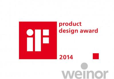 product design award 2014.jpg