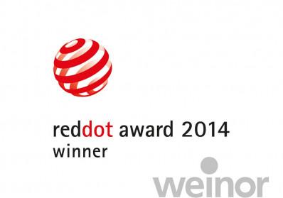reddot award 2014.jpg