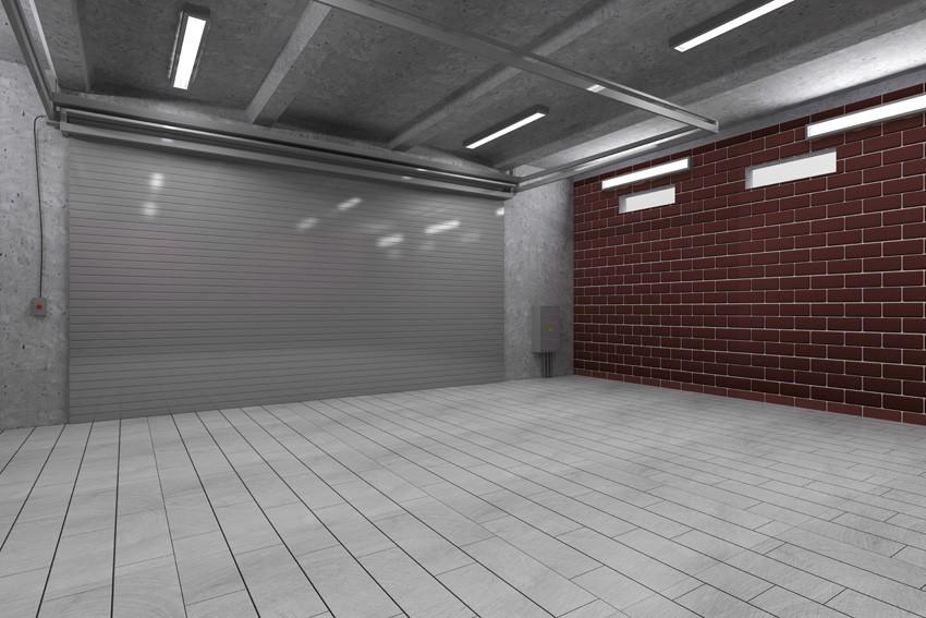 garage-rolluiken.jpg