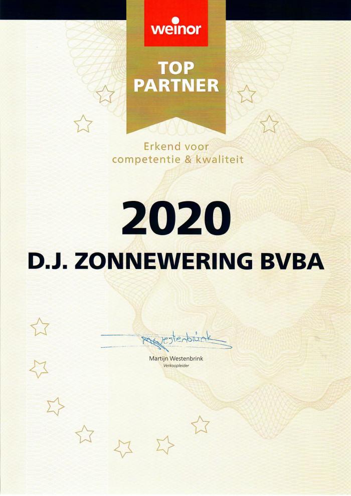 weinor toppartner 2020.jpg