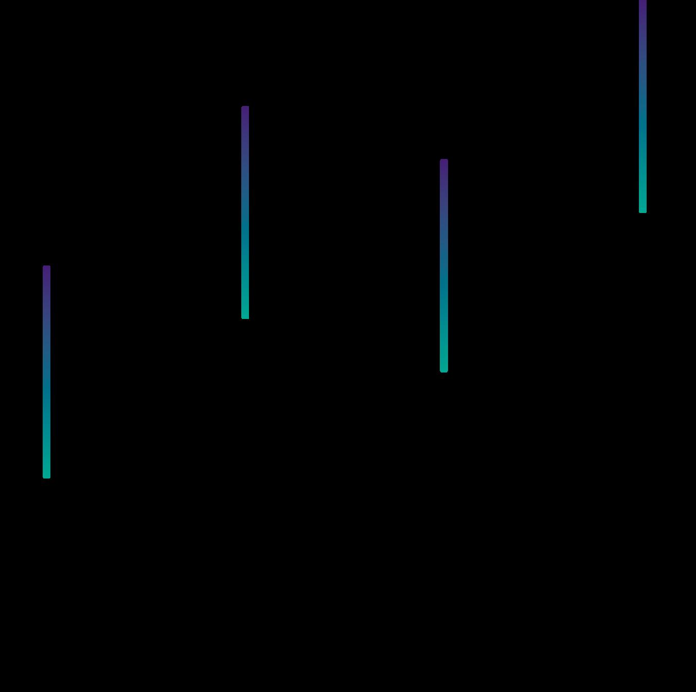 DLPA_Logo_Black.png