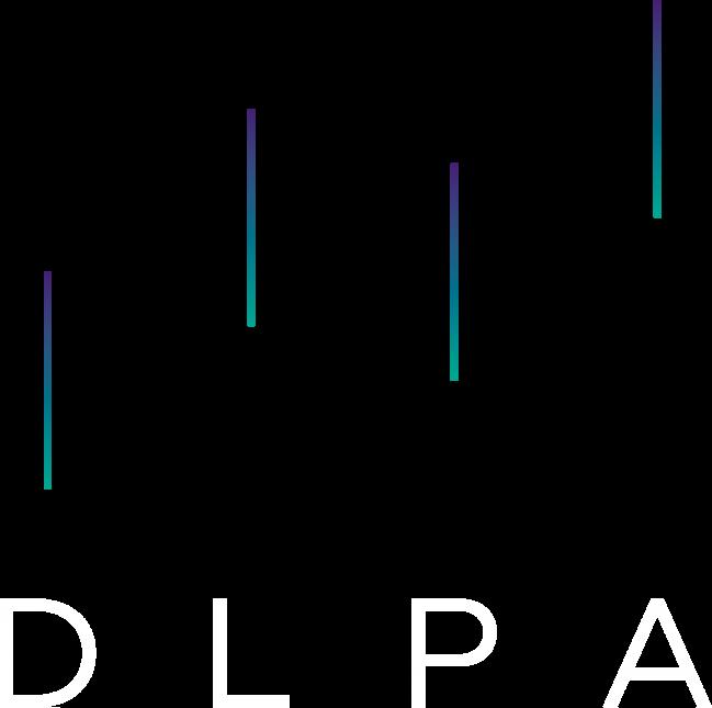 DLPA_Logo_White.png