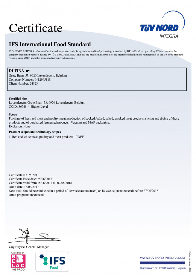 Dufina IFS v6 cert 07-17.jpg