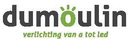 logo-dumoulin-web.png