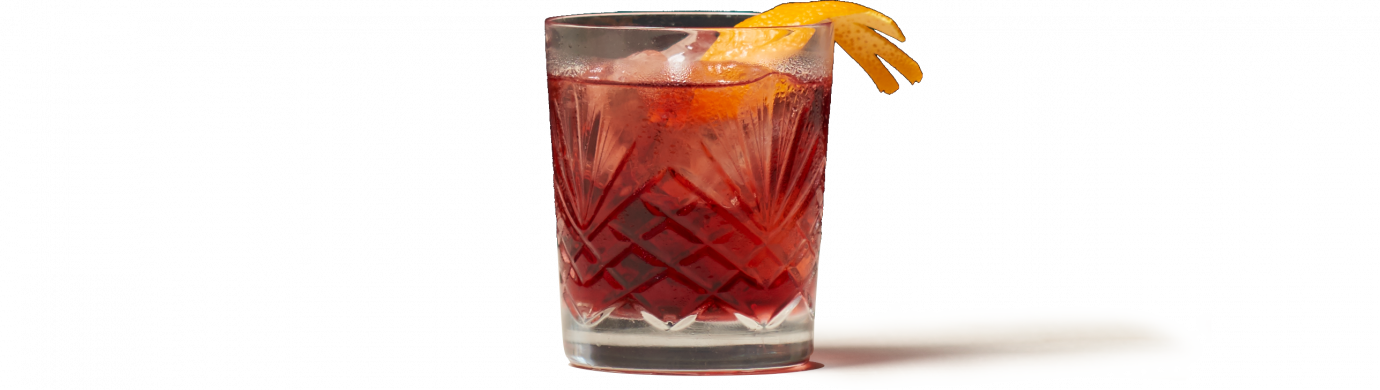 dutch-negroni.png