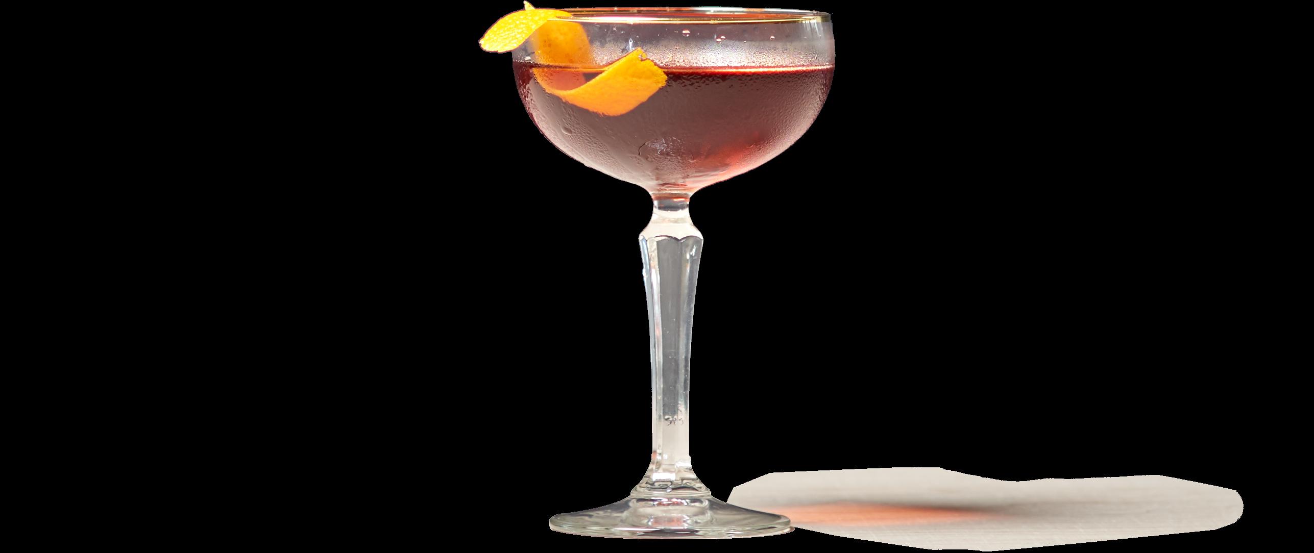 flemish-martinez.png