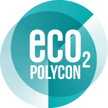 ECO2POLYCON_logo-05.png
