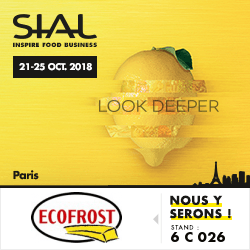 6_c_026_sial2018-250x250 website.png