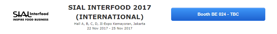 sial2017.png