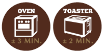 cooking-instructions.png