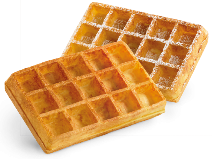 waffle-5x3.png