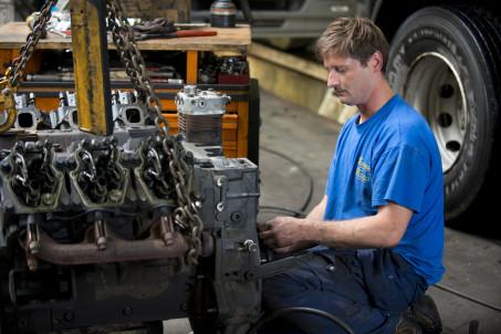 Eeckhout-Cardoen-Depannage-Camion-Garage-Remorque.jpg