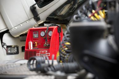 Garage-Eeckhout-Cardoen-Truck-Trailers-Tournai-Ooigem-Mouscron-Avelgem.jpg