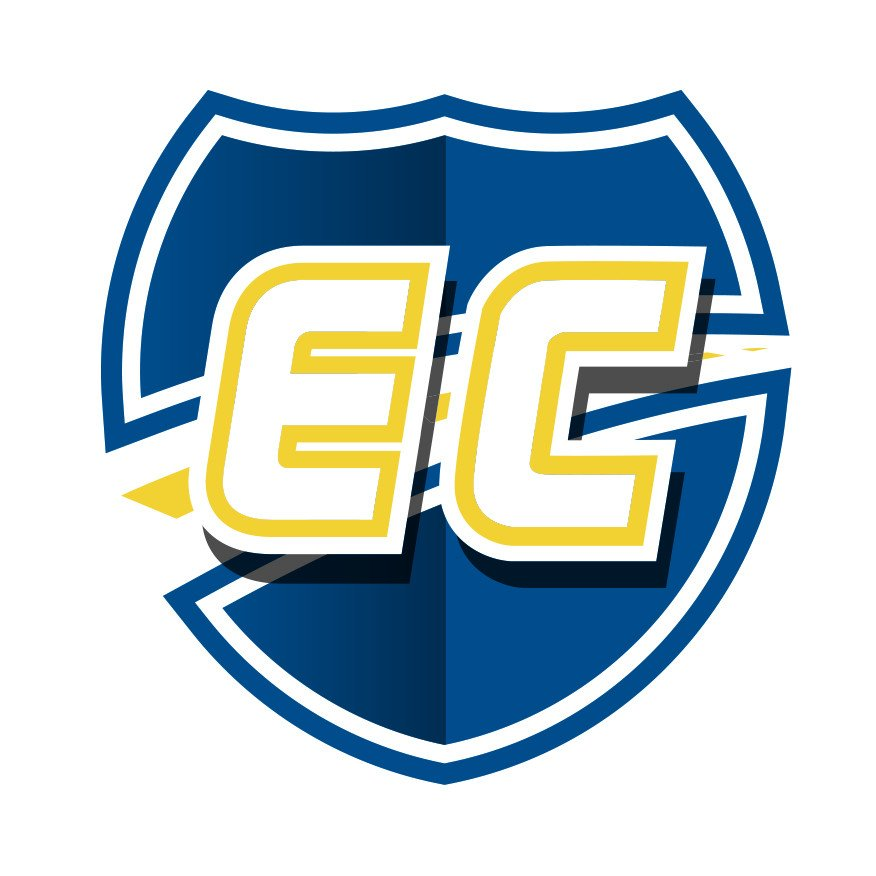 Logo-Eeckhout-Cardoen-Garage-Daf-Mercedes-Scania-Iveco.jpg