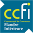 3692_161107_logo CCFI.png