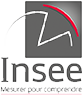 3692_161110_logo INSEE.png