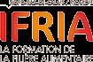 IFRIA RESEAU Nord pas de Calais Picardie_filiere alim quadri.png