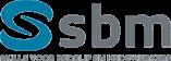 SBM_skills_1920x705.png