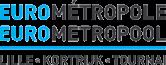 TEXTE_Eurometropool_CMYK-01 (002).png