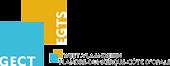 logoGECT_EGTSHD.png