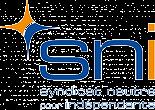 sni-logo-2.png