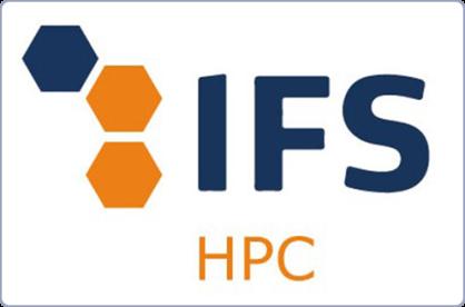 IFS HPC 1.png