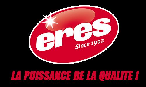 Logo + slogan FR.png