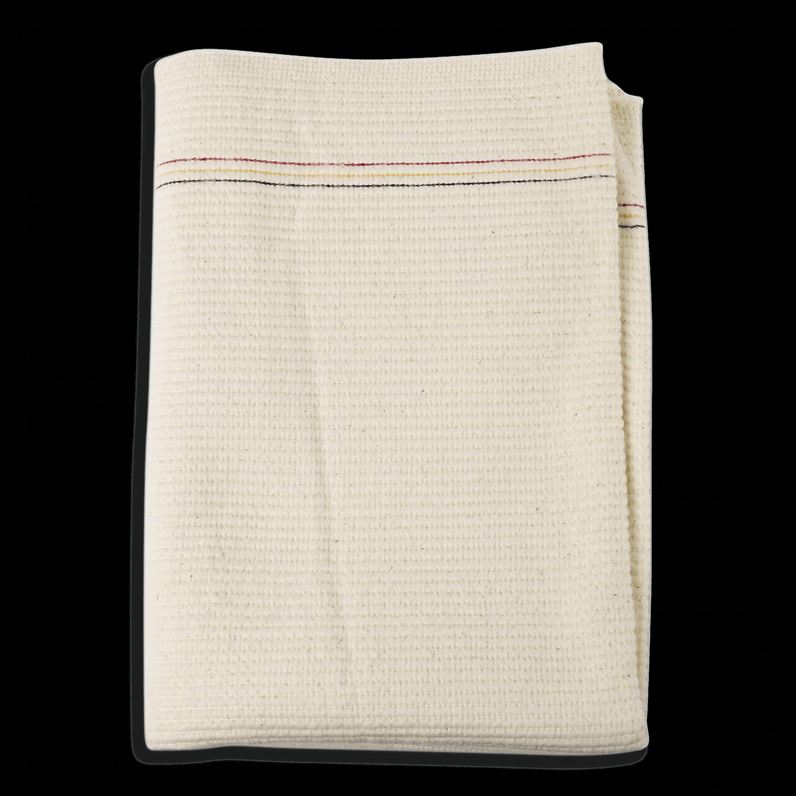 TORCHON 60 x 90 cm