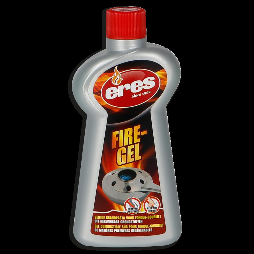 FIRE-GEL