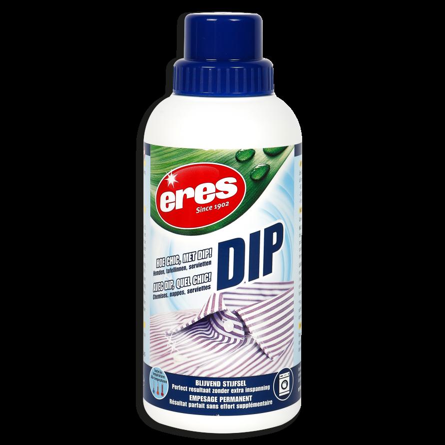 DIP Empesage
