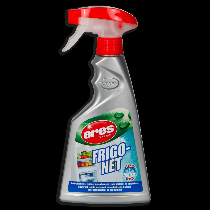 FRIGO-NET