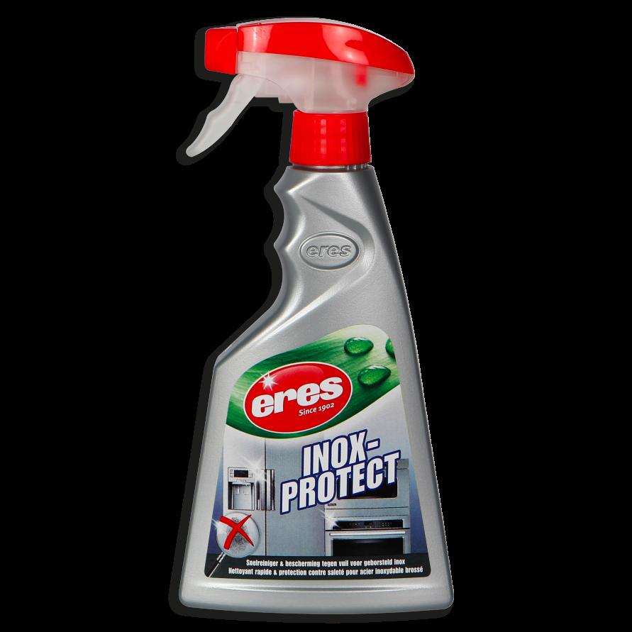 INOX-PROTECT