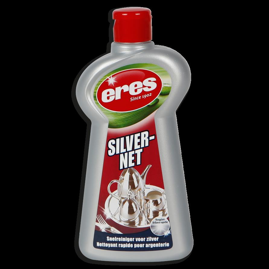 SILVER-NET