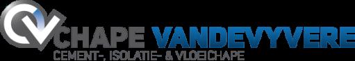 cv-logo-web.png