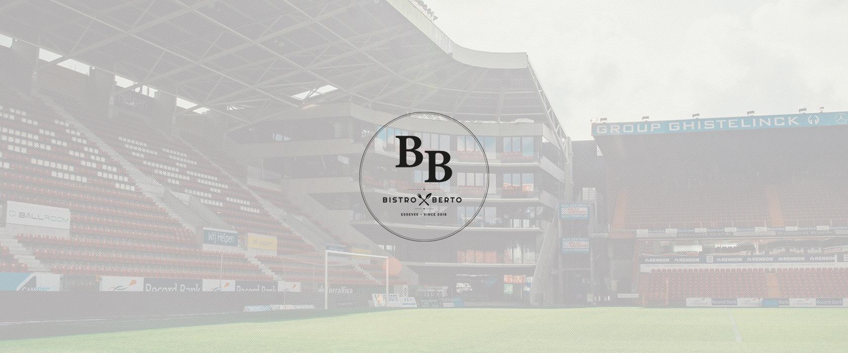 Webbanner-BistroBerto2.jpg