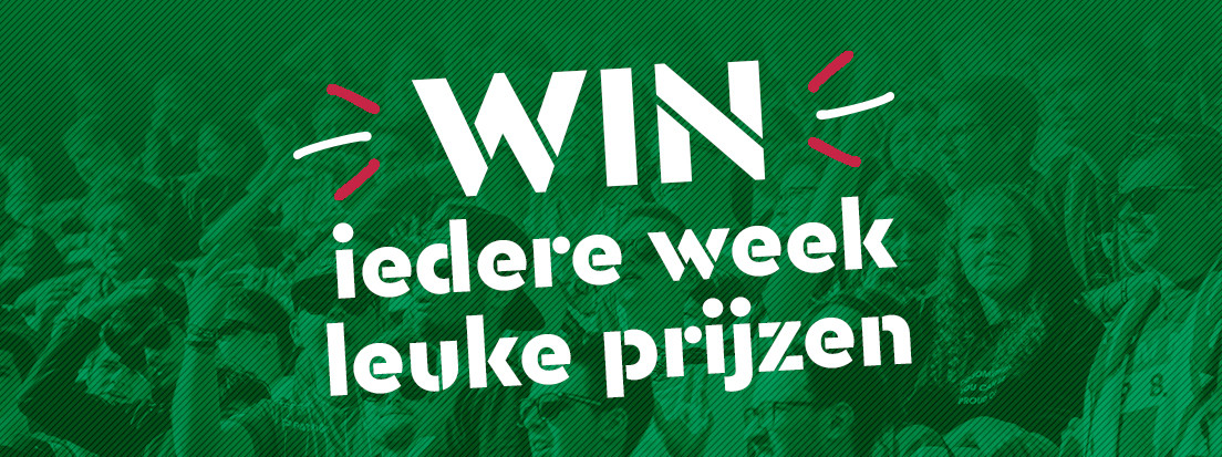 Essevee_Web_AboPage_WINIedereWeekLeukePrijzen_Groen.jpg