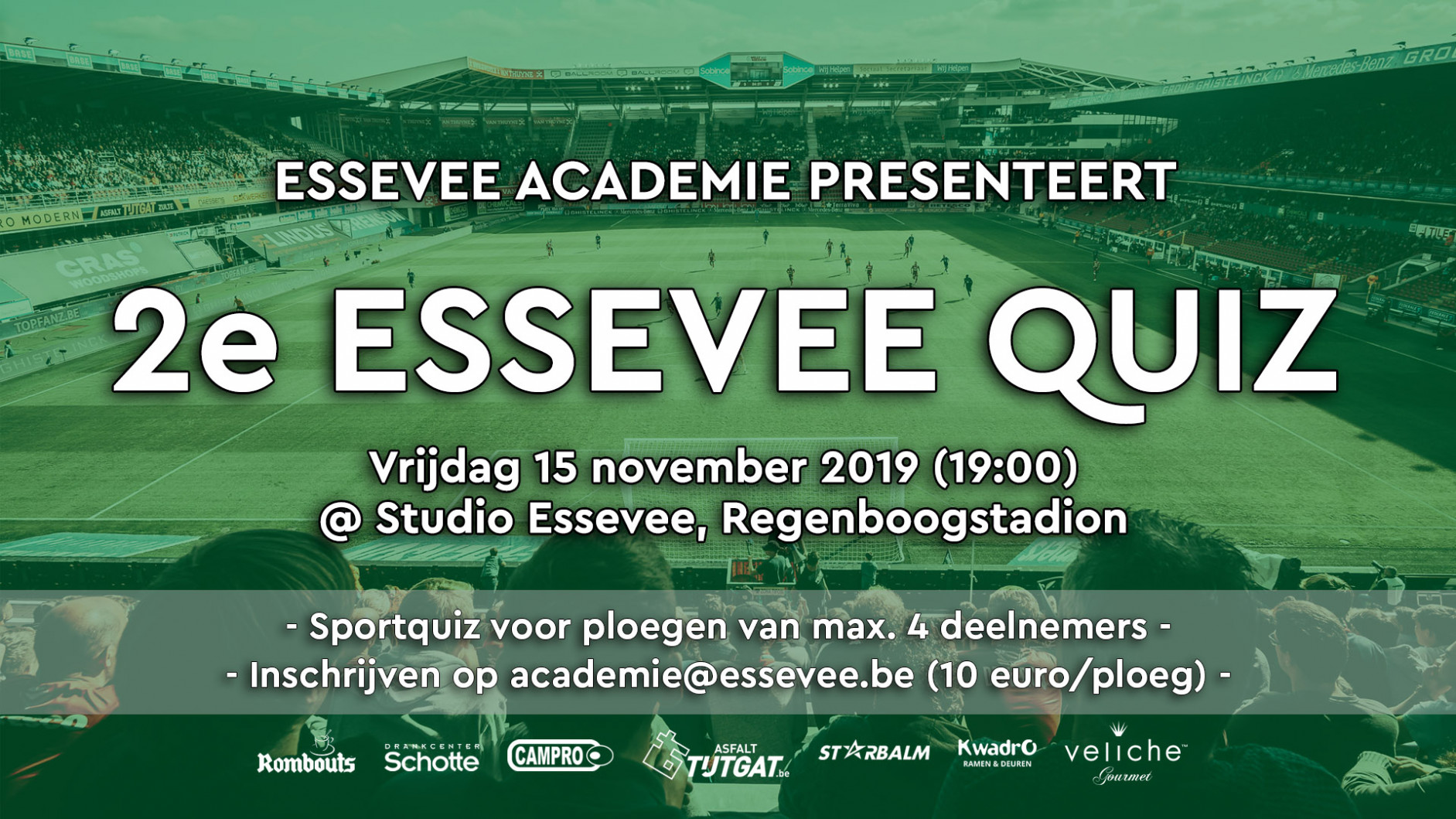 Eventbanner-EsseveeQuiz2019-met partners.jpg