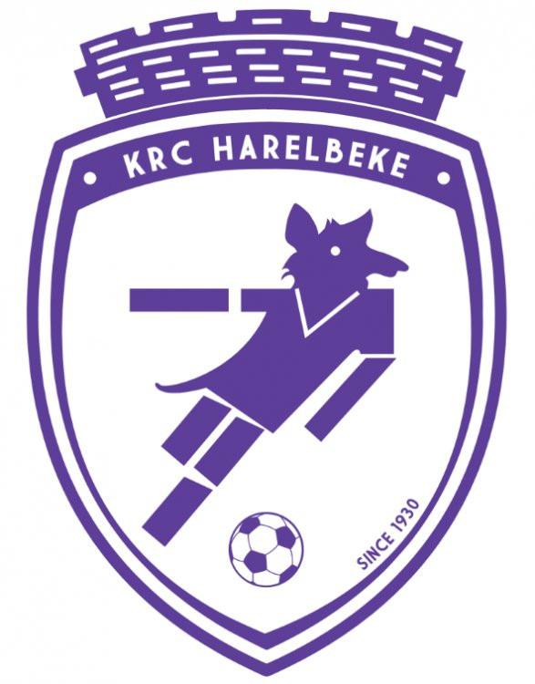KRC Harelbeke