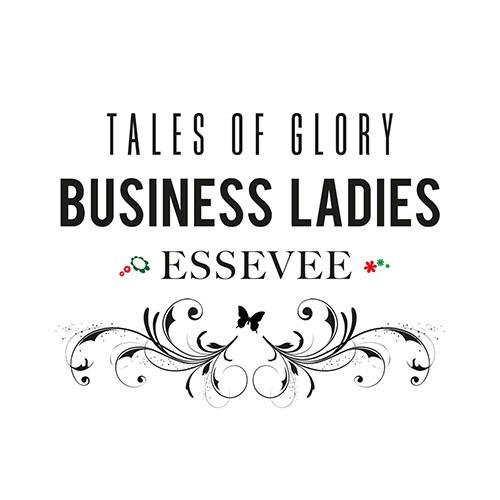 TOL_BusinessLadiesEssevee_500x500.jpg