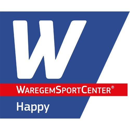 WaregemSportCenter_Abopartner.jpg