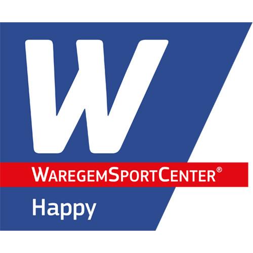 WaregemSportCenter_Abopartner.jpg