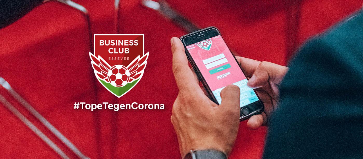 Webbanner_BusinessApp_TopeTegenCorona.jpg