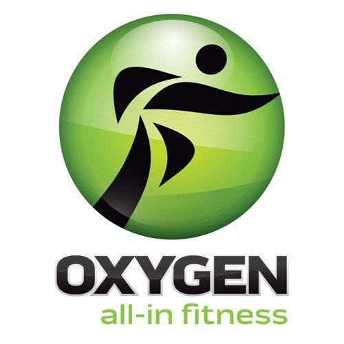 Oxygen_Abopartner.jpg