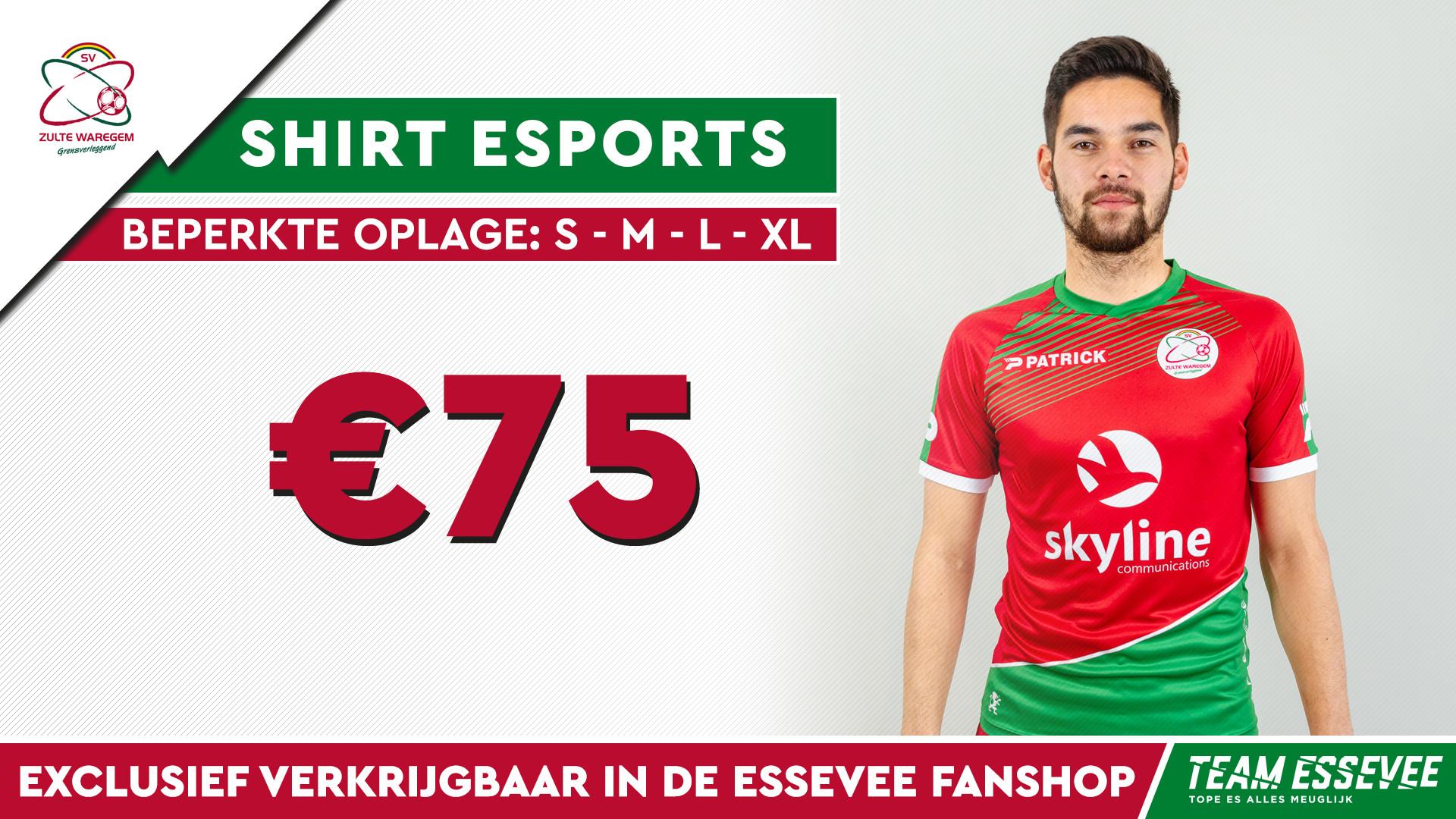 Shirt_eSports.jpg