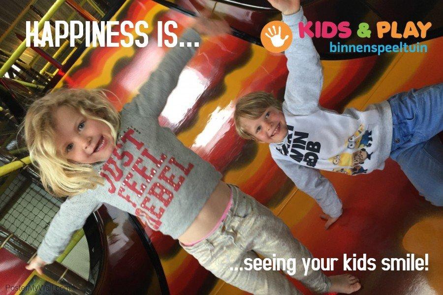 KidsAndPlay-Essevee.jpg