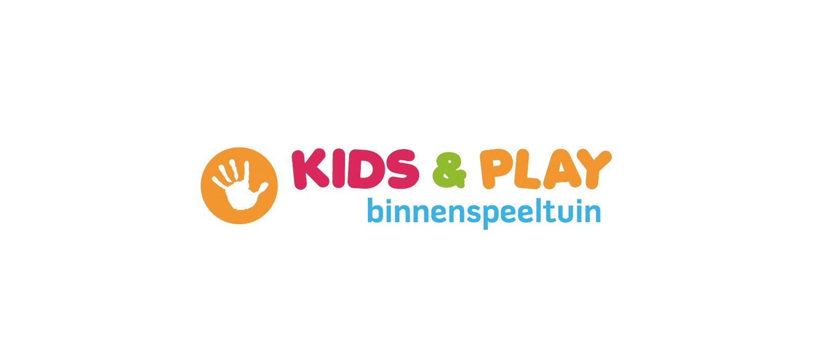 Banner_Kids&Play.jpg