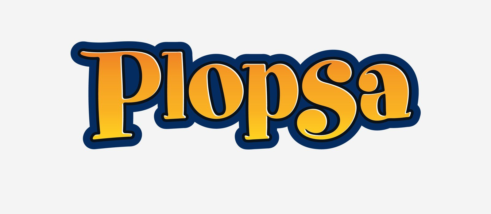 Banner_Plopsa.jpg