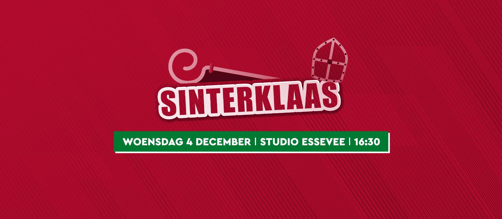 Banner_Sinterklaas_2019.jpg