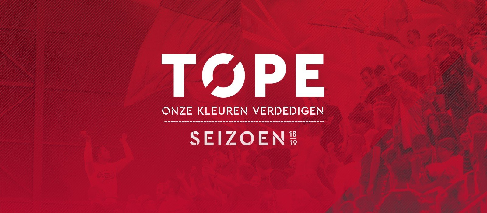 Banner_TOPE_abo1819.jpg