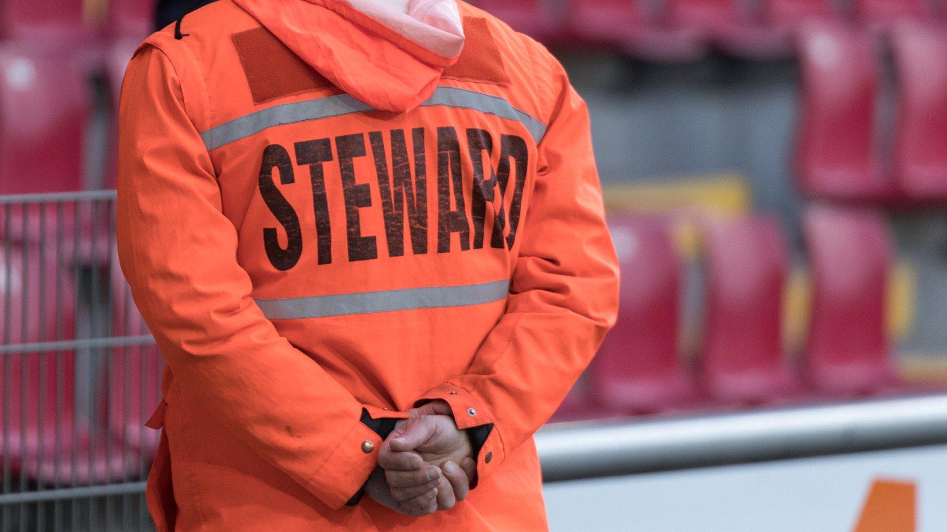 Steward.jpg